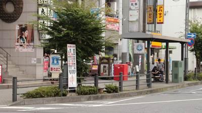 7wa駅前ローソン前1.jpg