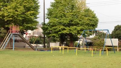 7wa公園1.jpg