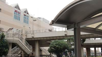 7wa駅前12.jpg