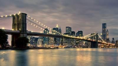 8waブルックリン橋.jpg