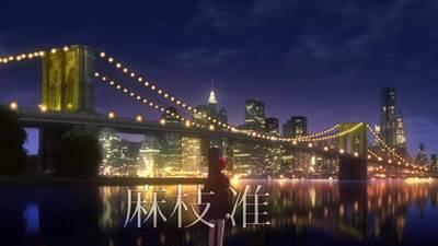 8wa橋.jpg
