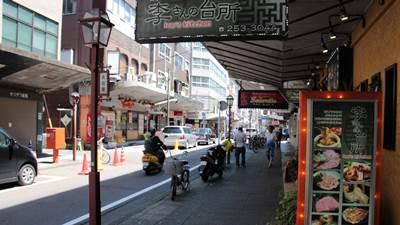 Charlotte(シャーロット) 聖地横浜12--.JPG