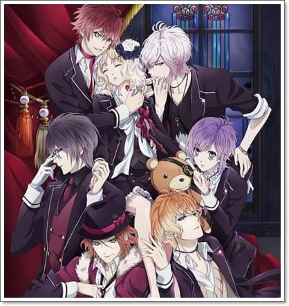 DIABOLIK LOVERS MORE,BLOOD.jpg