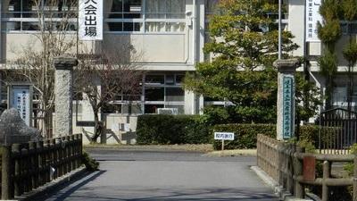 DSCN1750 (コピー)1.JPG