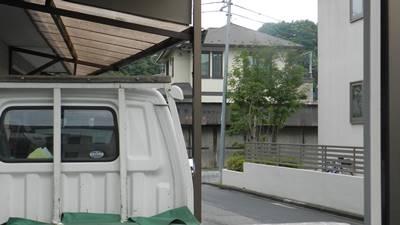 DSCN2305.JPG