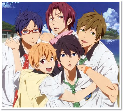 Free! Eternal Summer.jpg