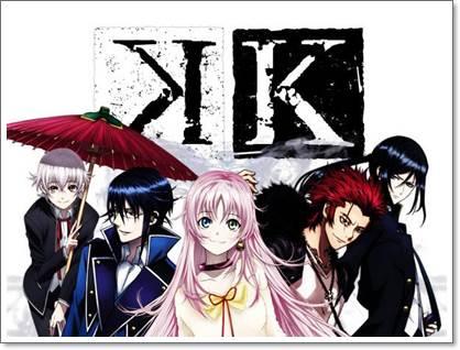 K RETURN OF KINGS.jpg