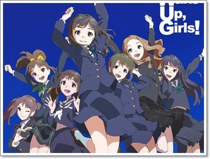 Wake-up-Girls_mini.jpg