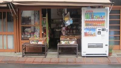 kimiuso_2001.JPG