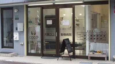 kimiuso_2003.JPG