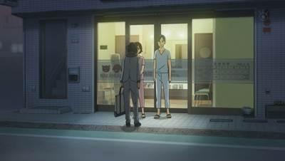 kimiuso_200300.jpg