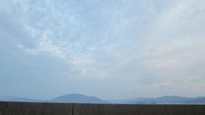 moviem@s_photo14.JPG