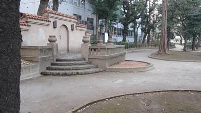 yurikuma_0007.JPG