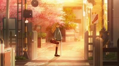 【2016年版】絶対行きたくなるアニメの舞台・聖地スポット14選